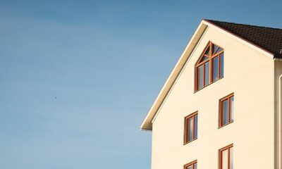 A Guide To Buying Renters Insurance