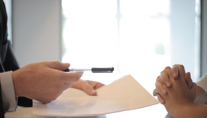 Title Loans vs. Auto Pawn Loans