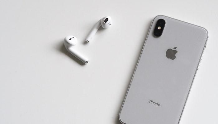 Top 10 Wireless Earphone Brands