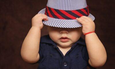 Top Kids Clothing Brands (Boys)