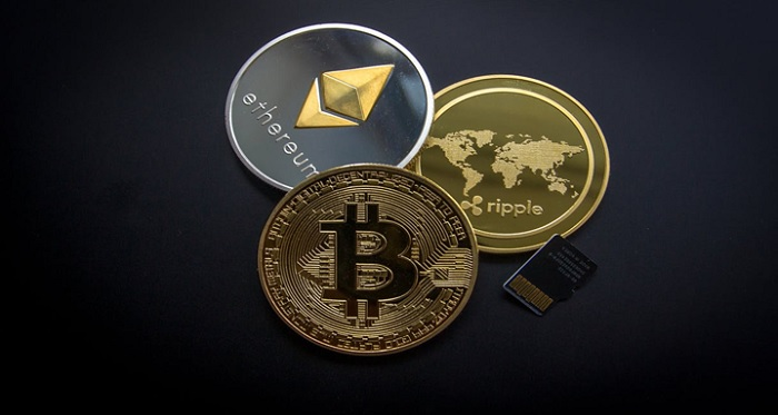 What is expected to happen to cryptocurrency in the next months