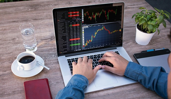 6 Things to Consider when Choosing a Forex Broker