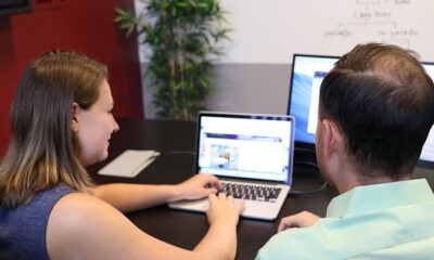 Essential Digital Marketing Tips for the Struggling Business Owner