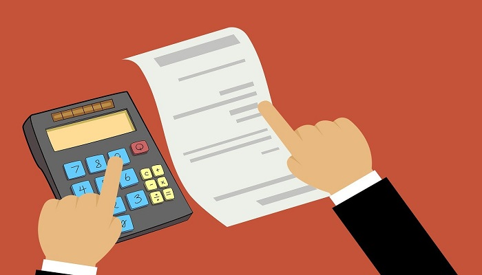 A small business guide to paystubs