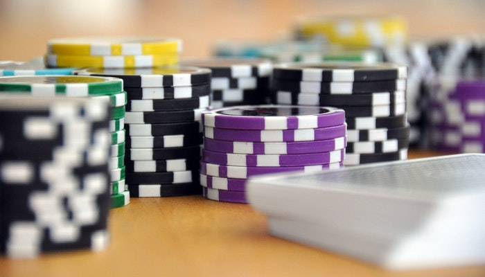 Things You Should Keep in Mind to Find Quality Casinos