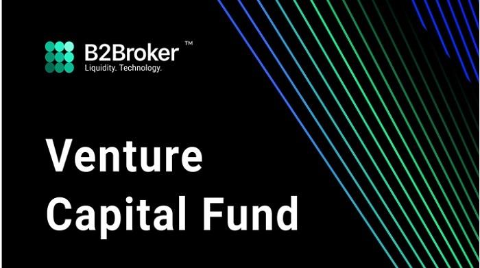 B2Broker Venture Fund
