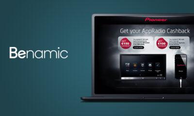 Benamic_Cashback_Solution_700x400 v4