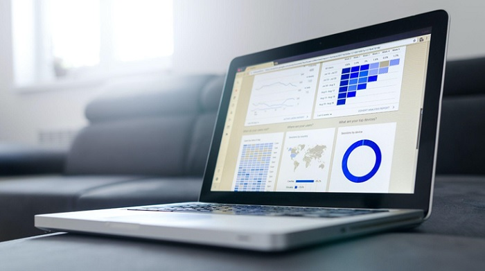 Big Data is Changing Everything about Mobile App Development