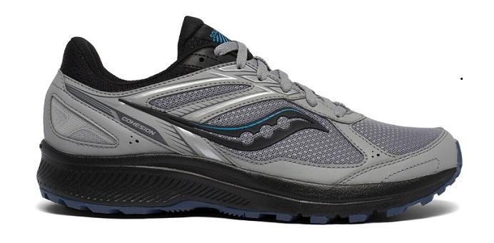 Saucony - Shoes