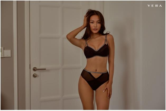 VERA lingerie