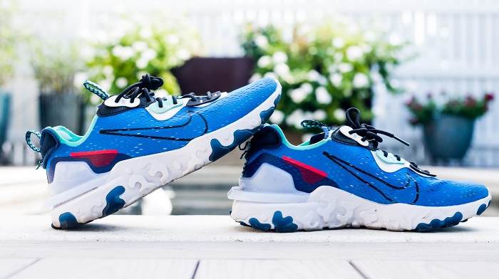 The best running shoes brands