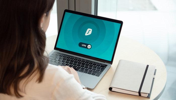 VPN for Laptops