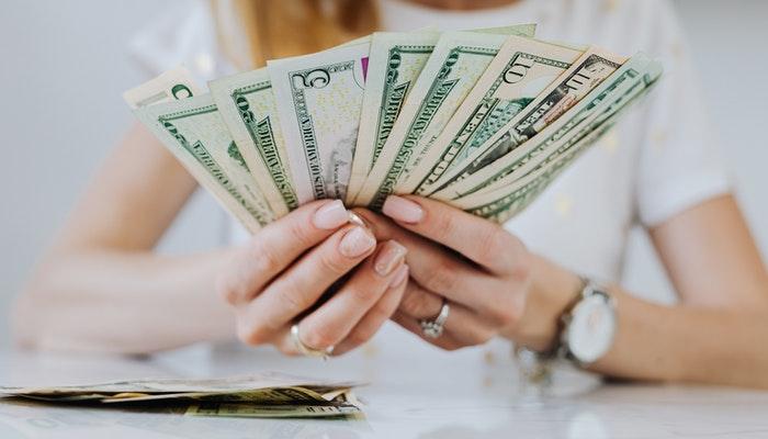 How to Improve Finances