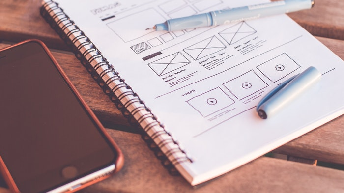 8 UX Tips for Creating Successful Apps