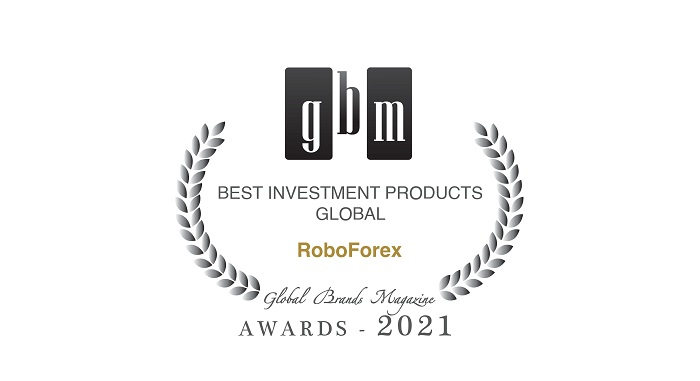 Best-Investment-Products-Global-RoboForex