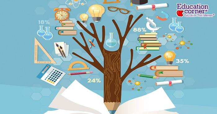 9 Tips For Good Children Education