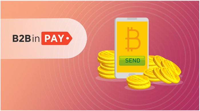 A Step-By-Step Guide To Start Accepting Crypto Payments