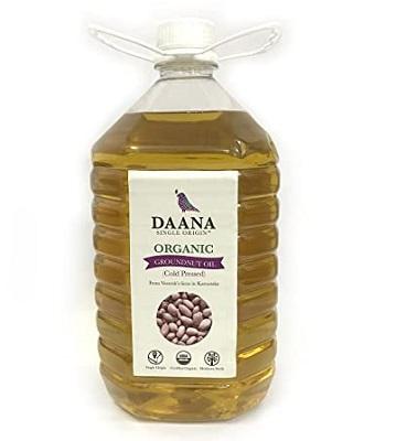 Daana