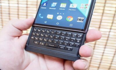 Keypad Mobile