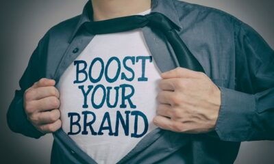 Marketing Tips to Help Popularize Your Brand