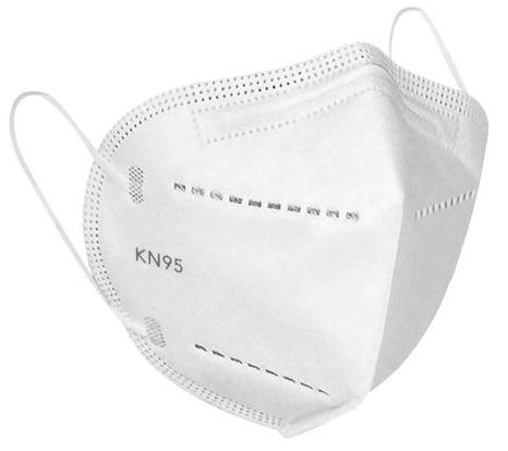 N95 Mask Co KN95