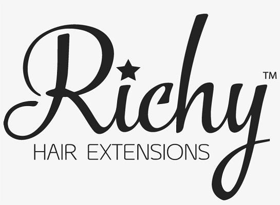 Richy Hair