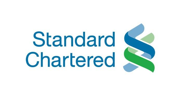 Standard-Chartered