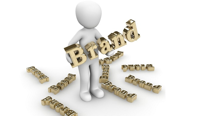 Tips To Earn A Trustworthy Image For Your Brand