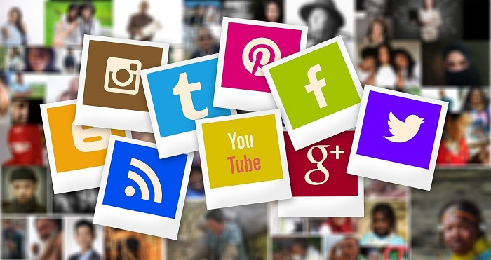How To Run Successful Social Media Accounts for Your Business