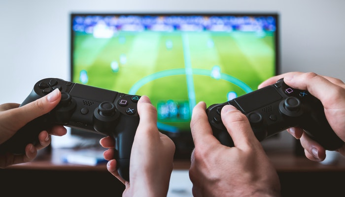 The Psychology in Sports Betting: Determining Unhealthy Behaviors