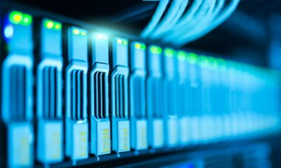 Types of File Servers Business Owners Need to Know About