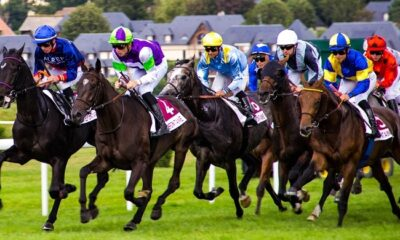 Wet Day Betting: How To Prevent The Weather Affecting Bet Outcomes