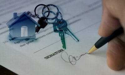 The Detriment of DIY Real Estate: Why You Should Hire a Real Estate Agent
