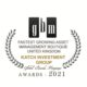 Katch Investment Group Award