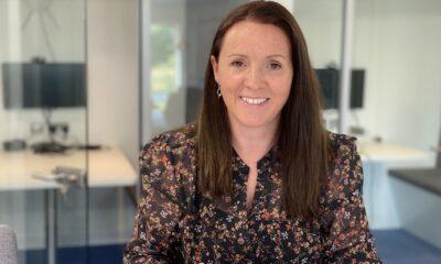Ann-Marie Smee, CEO at Benamic