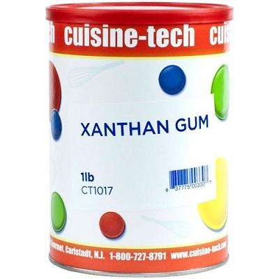 Cuisine-Tech Xantham Gum