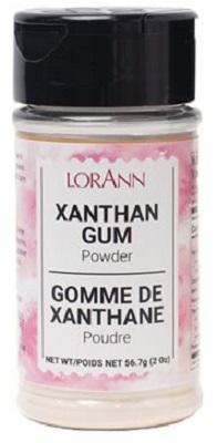 LorAnn Oils Xantham Gum