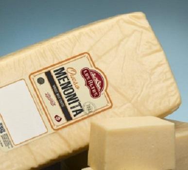 Queso Menonita Los Altos Cheese