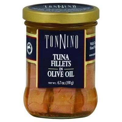 Tonnino