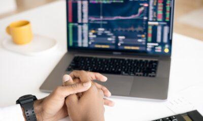 Making Money From Sports Betting Arbitrage