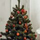 Top Ideas for Celebrating Christmas with Your Friends