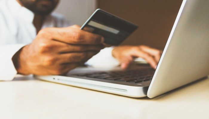 How E-Commerce Can Grow In A Post Pandemic World